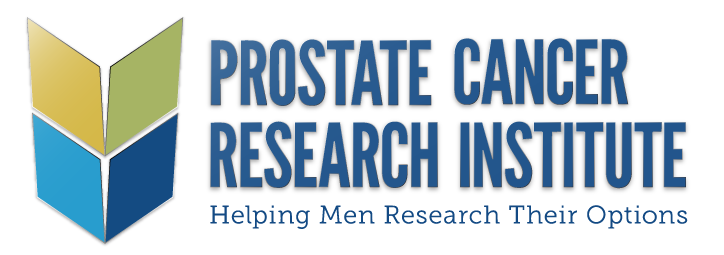 Prostate Cancer Research Institute