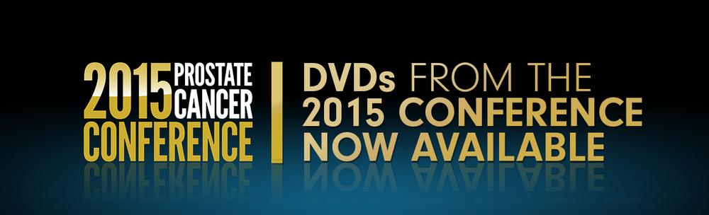 2015 Sept Conference DVD.jpg
