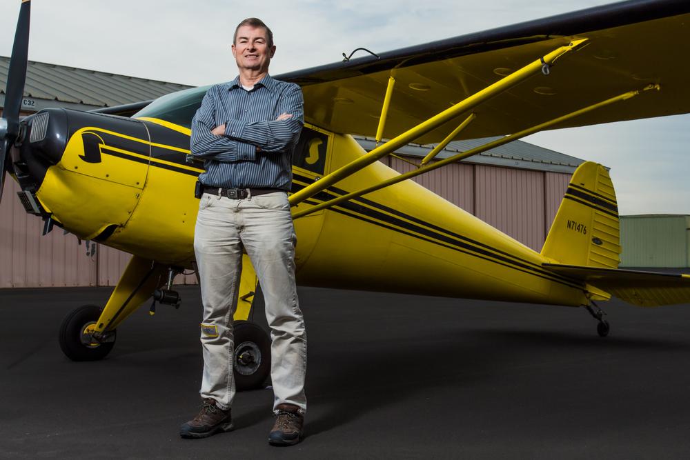 Bob Plane.jpg