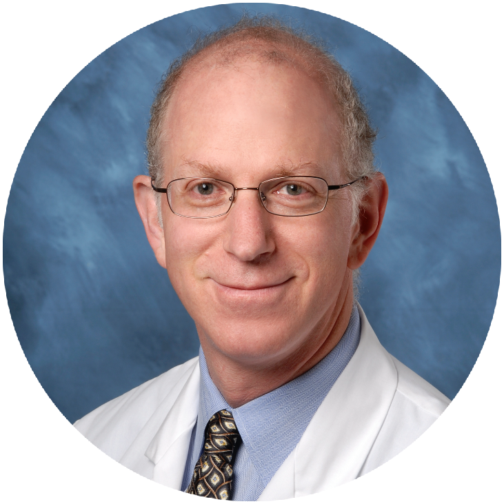 HOWARD SANDLER, MD