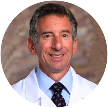 Carl Rossi, MD