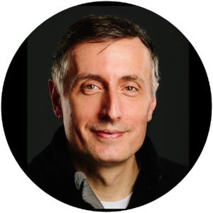 Mark Moyad, MD
