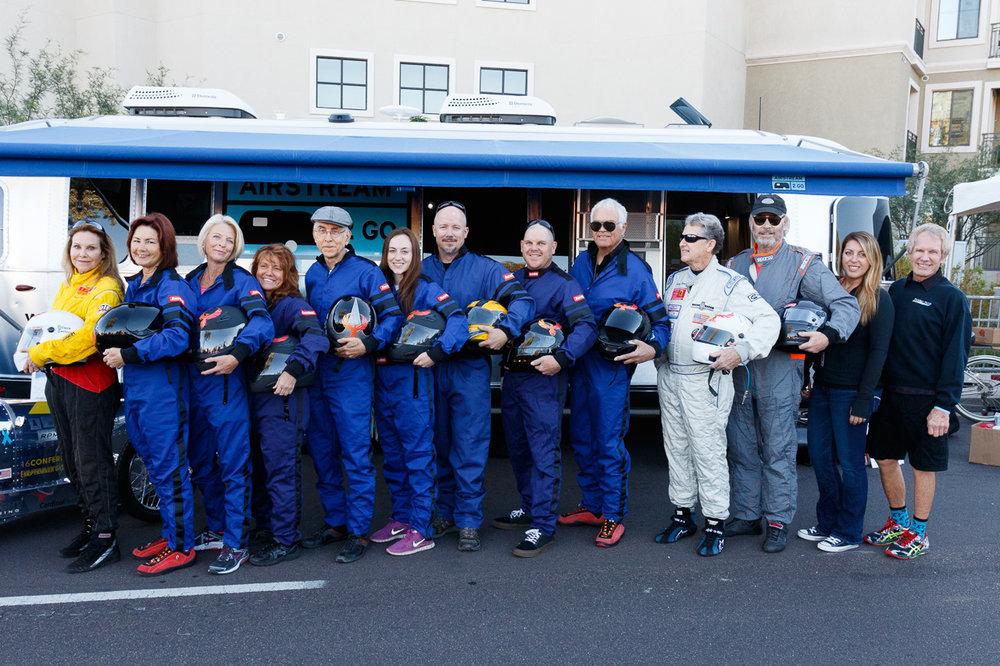 Scottsdale Grand Prix-8.jpg