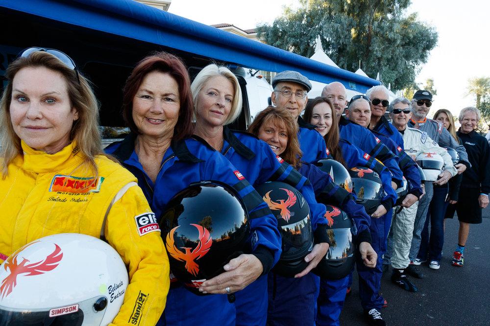 Scottsdale Grand Prix-10.jpg