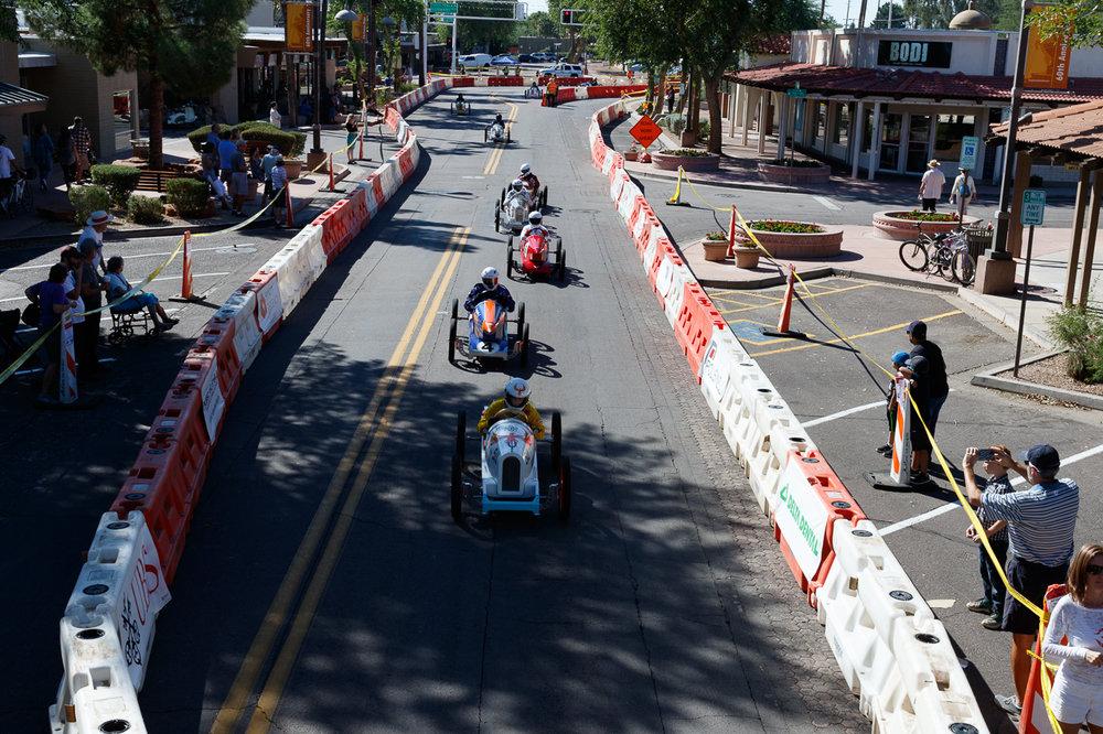 Scottsdale Grand Prix-101.jpg