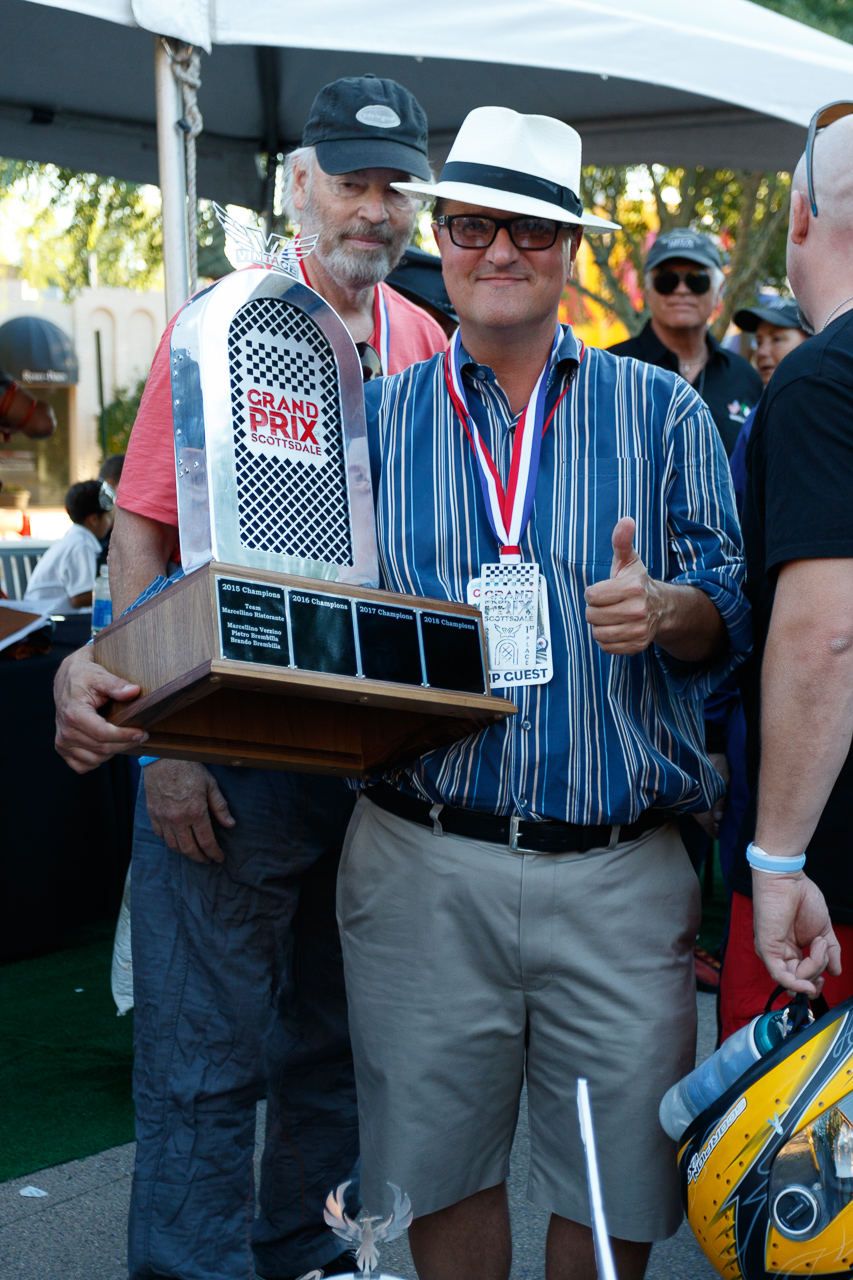 Scottsdale Grand Prix-147.jpg