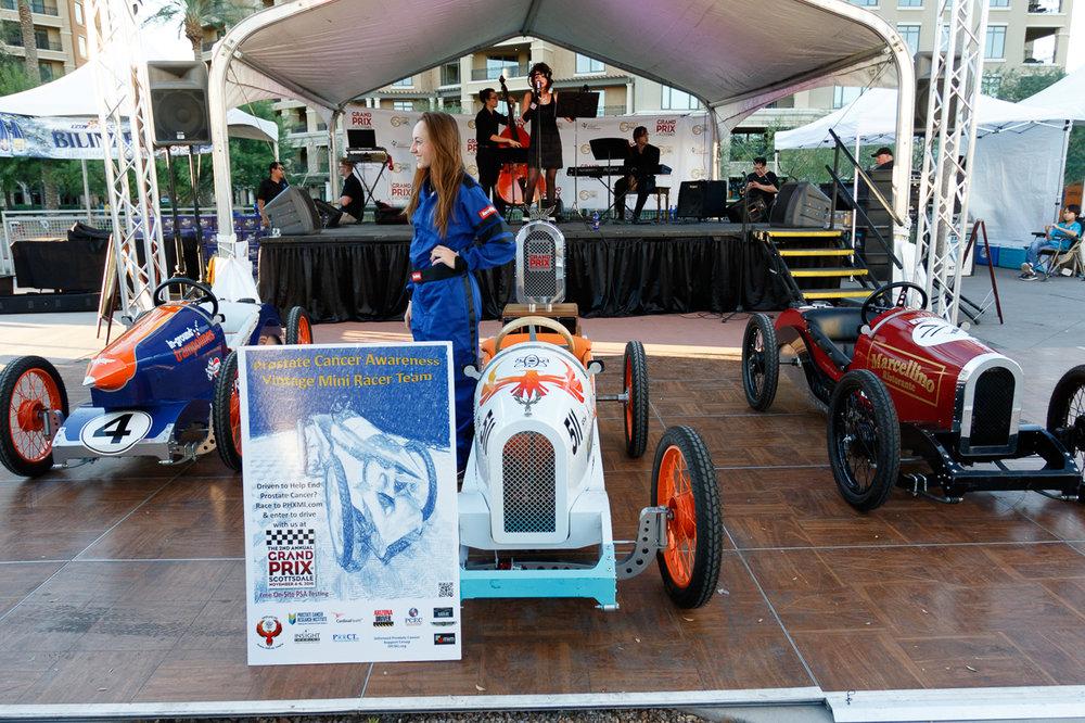 Scottsdale Grand Prix-166.jpg