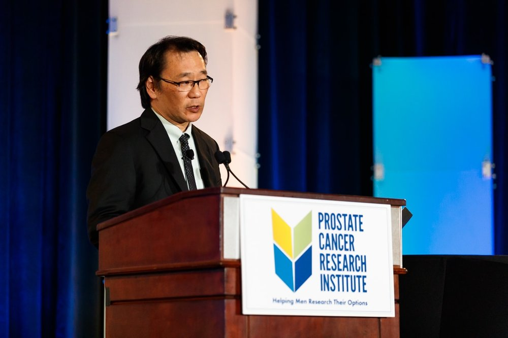 Eugene  Kwon, MD