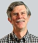 Mark Lichty