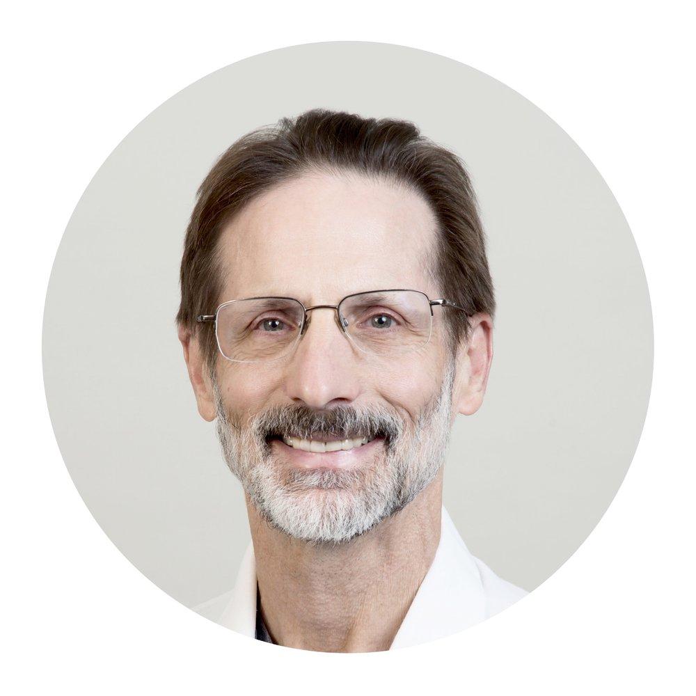 JEFFREY DEMANES, MD