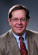 Oliver Sartor, MD