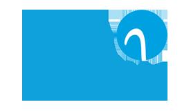 Crila_Logo.png