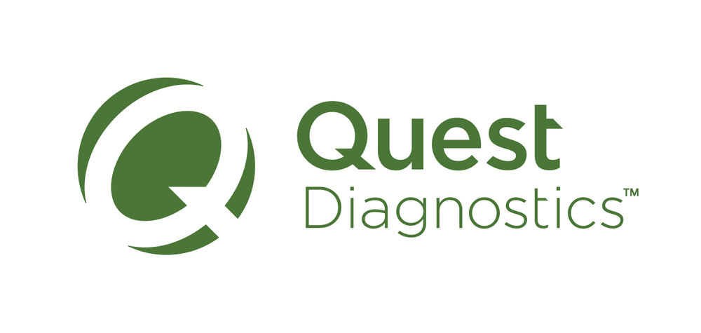 QD_stacked_logo_rgb_green.jpg