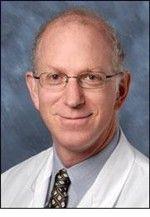 Howard Sandler , MD.jpg