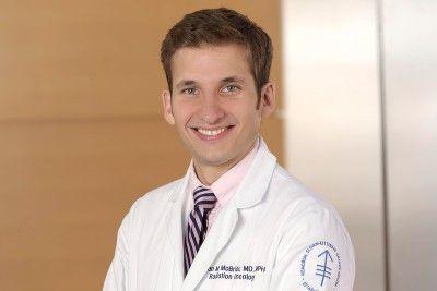Sean M. McBride, MD ,MPH.jpg