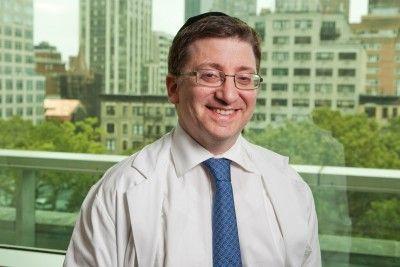 Michael Zelefsky, MD.jpg