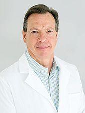 Tim Wilson, MD.jpg