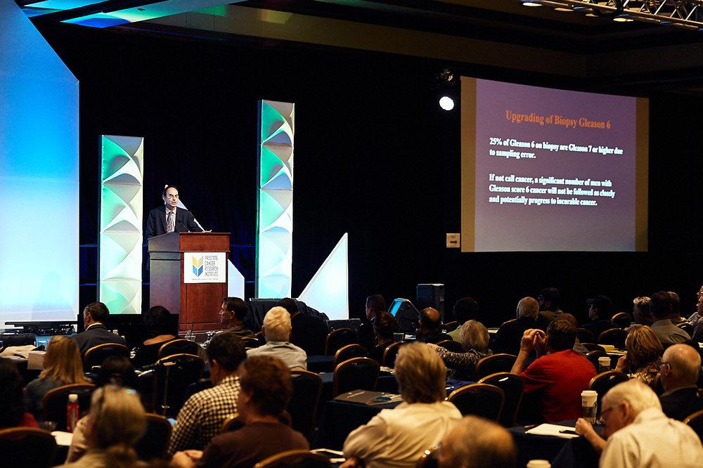 Jonathan Epstein, MD