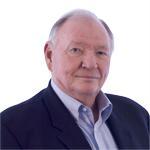 Chester A. Swenson<strong>President, PCRI & Entrepreneur + Business Advisor</strong>