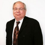 Arthur N. Lurvey, MD<strong>Medicare, Noridian Healthcare Solutions, LLC</strong>