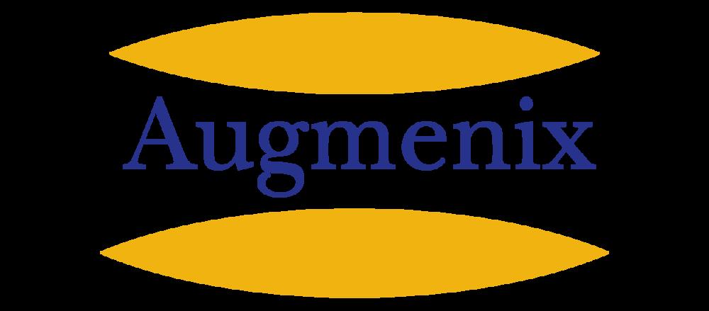 augmenix_logo_large.png