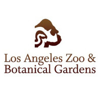 img-Los-Angeles-Zoo-200x200.jpg