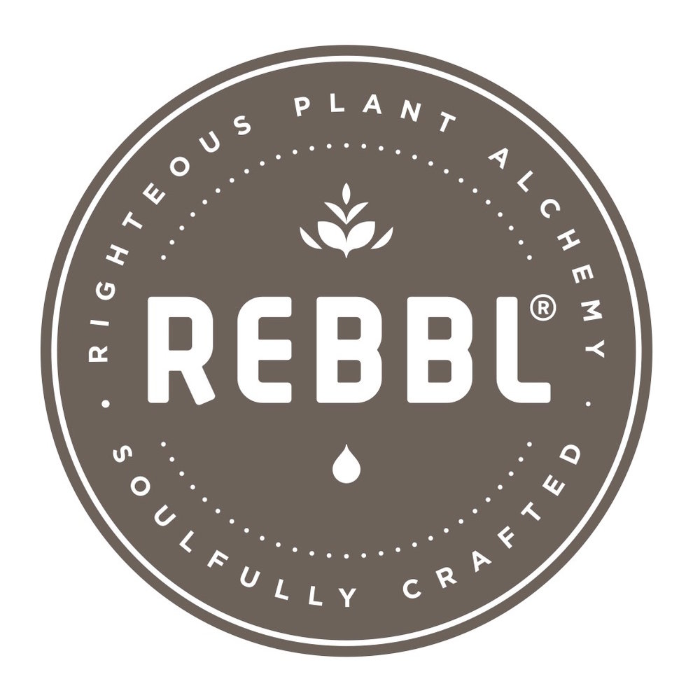 Rebbl+Logo_cropped.jpg