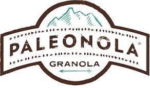 paleonola logo.jpg