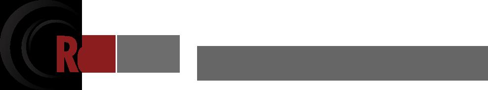 branding-logo.png
