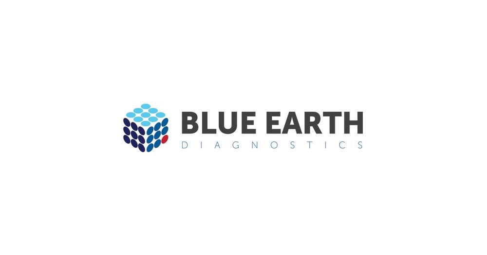 3885630cBlue_Earth_Logo.jpg
