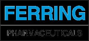 ferring-pharmaceuticals-logo-7FDC20D97D-seeklogo.com.png