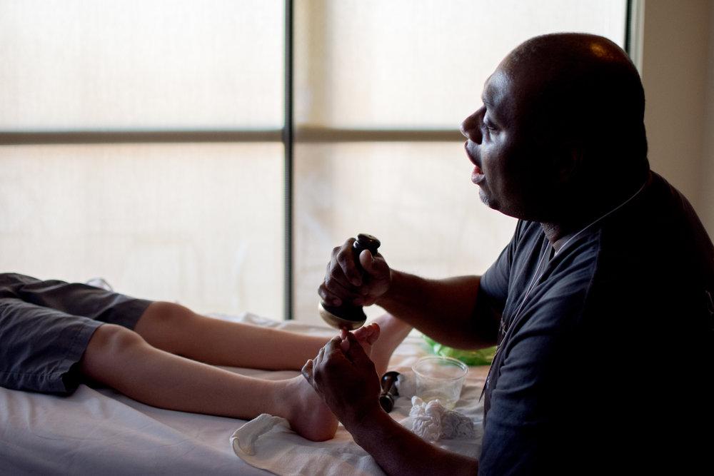 ITK Healing 4-29-18-2295.jpg