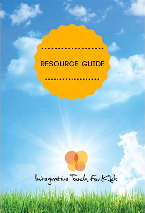resource.jpg