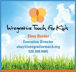 Shay Beider 520.308.4665