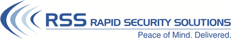 Rapid Security Solutions