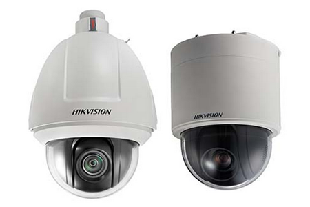 HikVision3.png