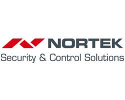 Nortek_Logo.png