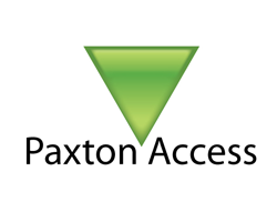 Paxton_Logo.png