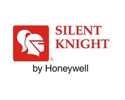 SilentKnight_Logo.png