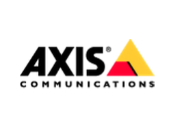 Axis_Logo.png