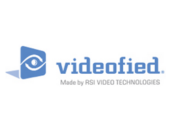 Videofied_Logo.png