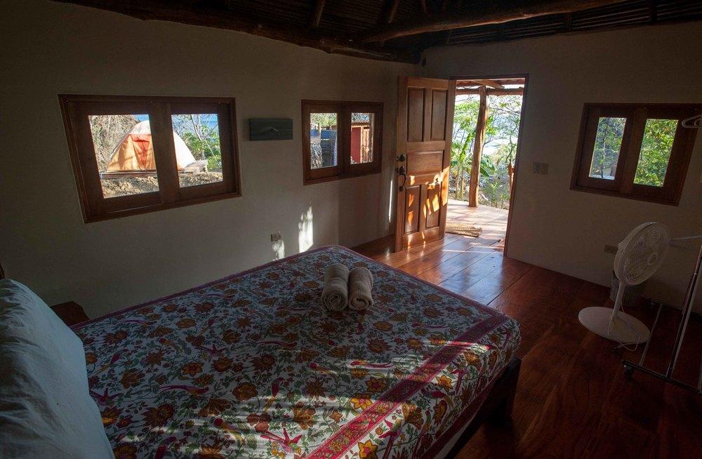 cabanainsidegood2.jpg