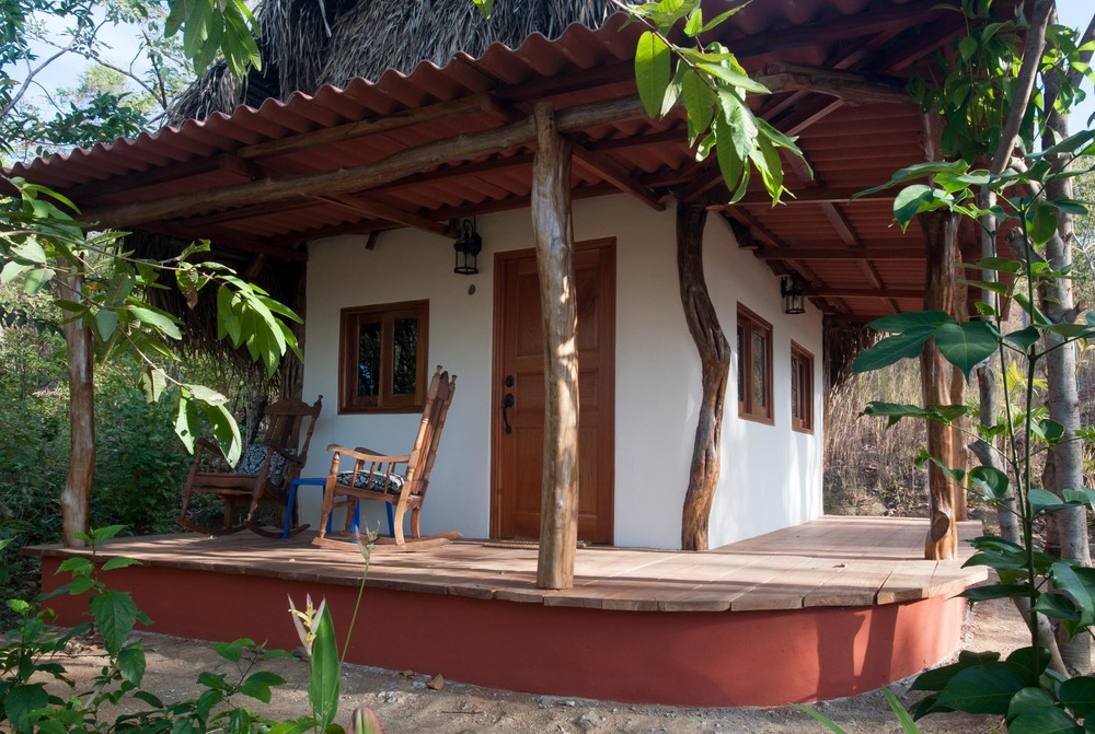 cabana1-2.jpg