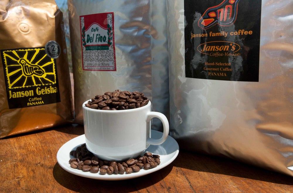 jansoncoffee.jpg