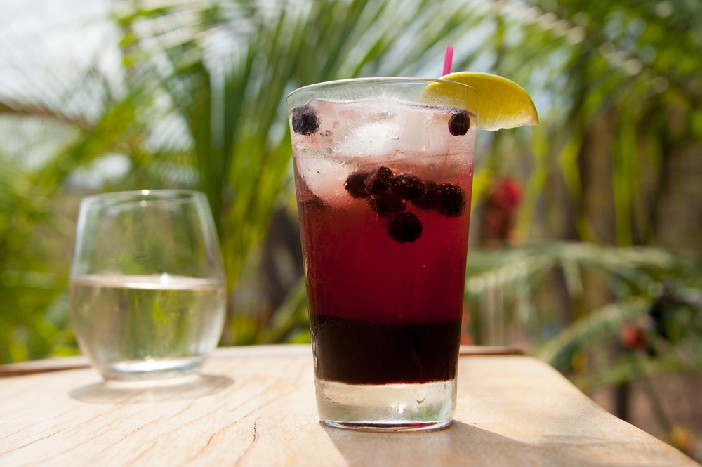 blueberrycocktail.jpg