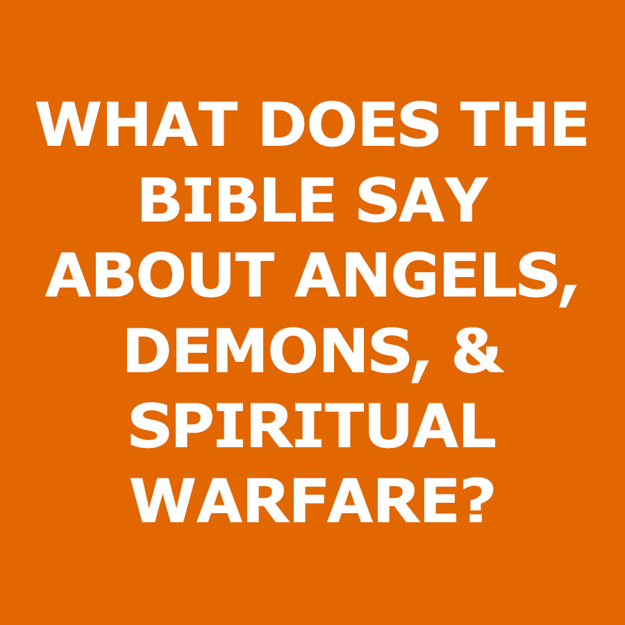 Angels...Spiritual-Warfare.jpg