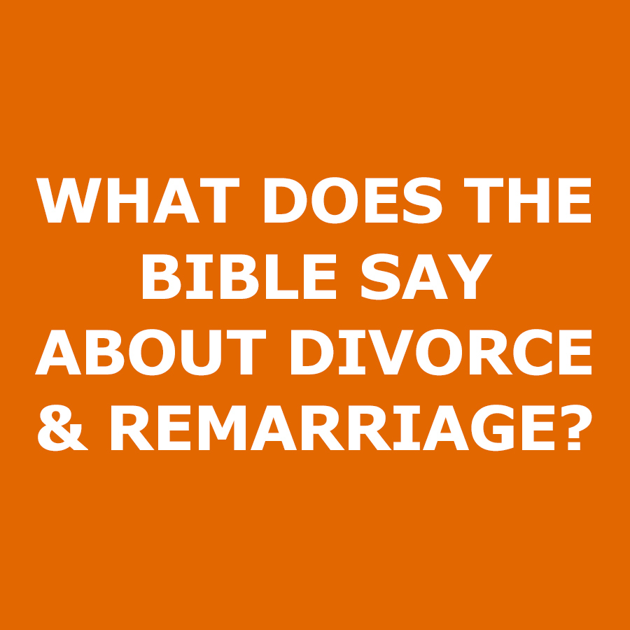Divorce-and-Remarriage.jpg