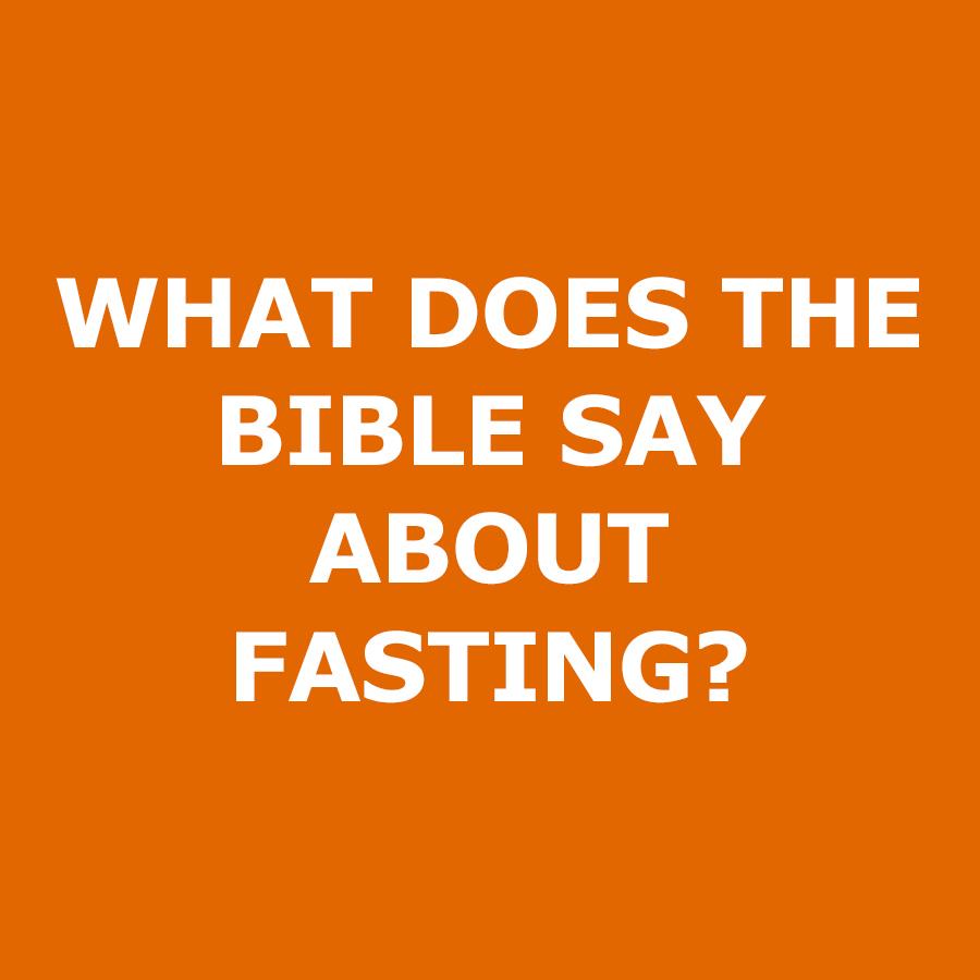 Fasting.jpg