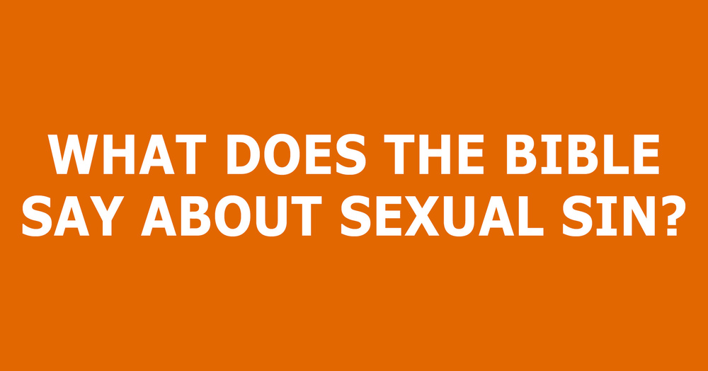 Fucking sluts with genital warts video