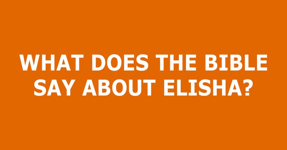 Elisha.jpg